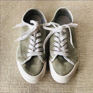 rag & bone standard issue sneakers